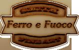 Fabbro Ferro e Fuoco Olbia - Fabbro Olbia - Fabbro Acciaio Corten